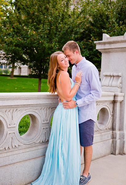 Engagement-Photography-Indianapolis_Kate_Kyle-001_64.jpg
