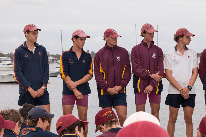 18 March 2017 Rowers' Picnic After Head of the River 49.jpg