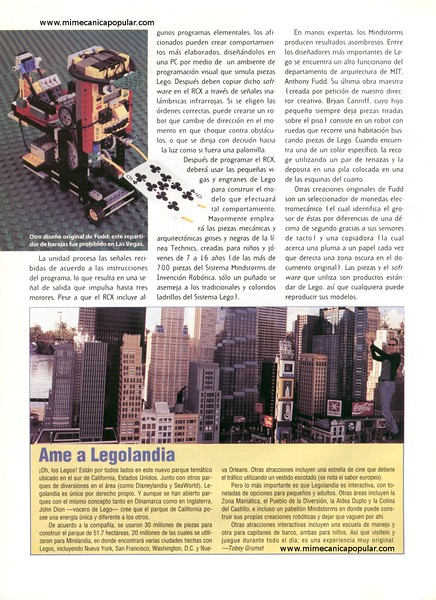 legomania_junio_1999-0003g.jpg
