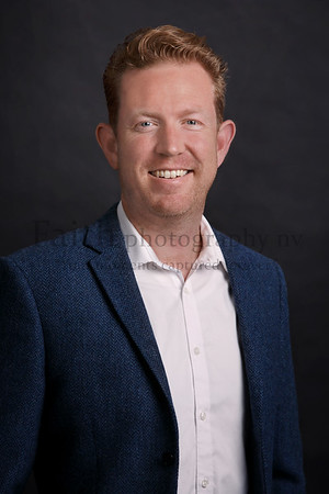 Remax Professionals  - Whittemore Group