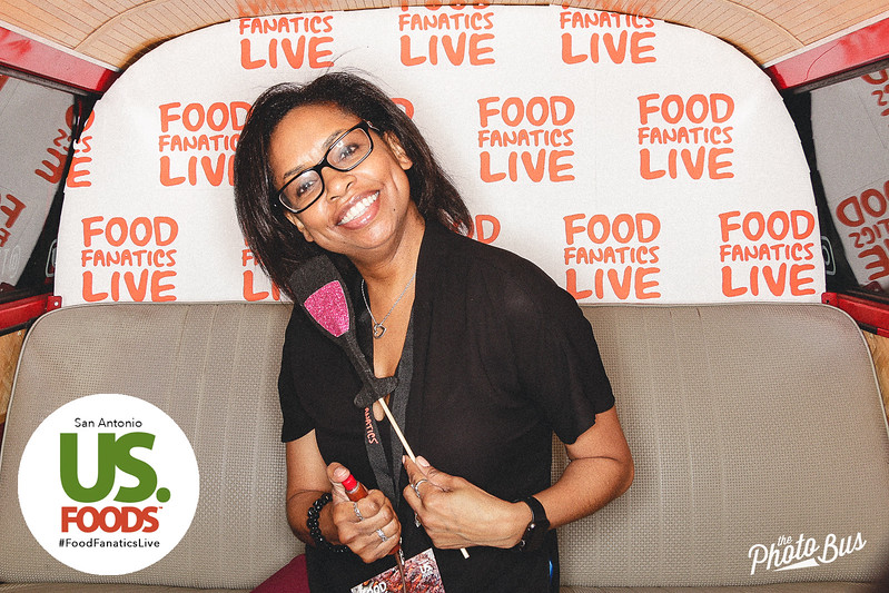 us-foods-photo-booth-356.jpg