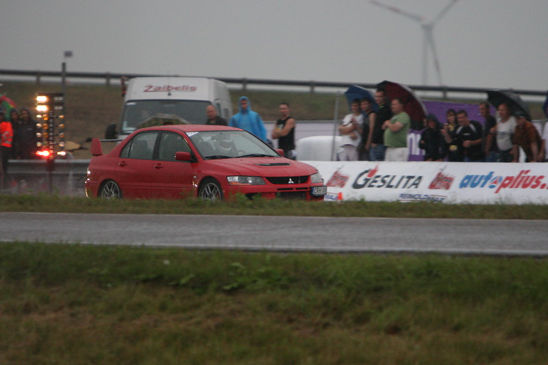 WRC_1090.JPG
