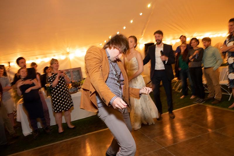 kwhipple_toasts_first_dance_shoe_game_20180512_0192.jpg