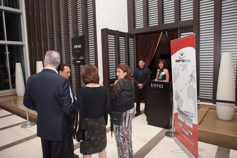 Aerolog Reception November 3 2011-358.jpg