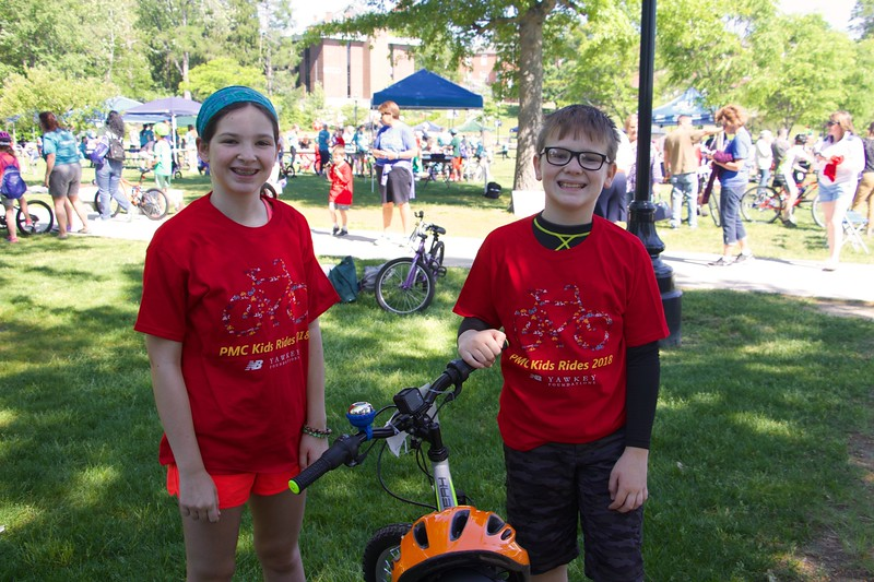 2018_PMC_KIDS_RIDE%20040.jpg