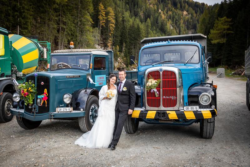 Hochzeit-Martina-und-Saemy-8983.jpg