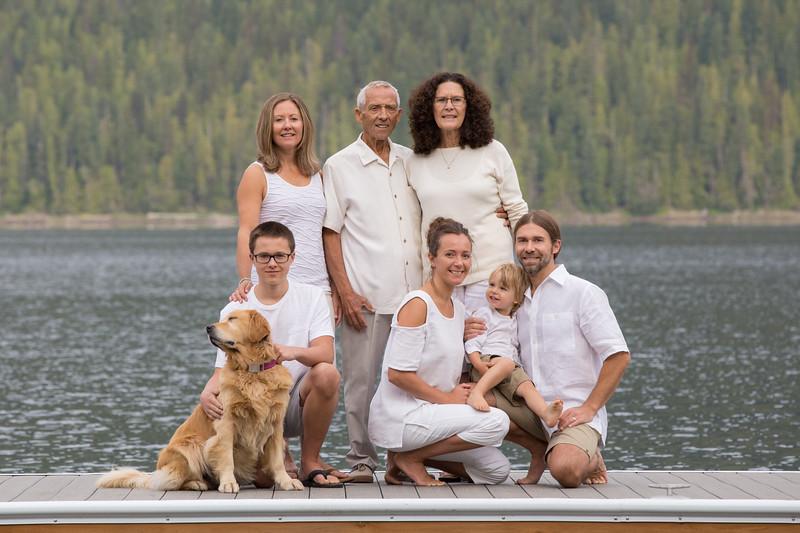 Mann Family 2017-137.jpg