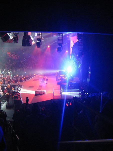 ACDC Concert Verizon center (11).jpg