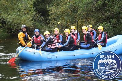05 10 2013 Tay Rafting PM