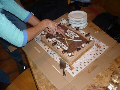 2014-12 Runde Geburtstage