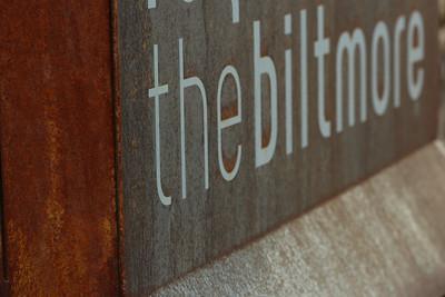 Biltmore Fashion Square (20121114)