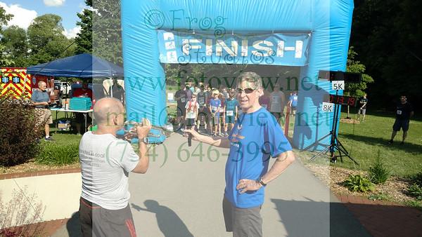 Northville Road Runner Classic 29 Jun 2019