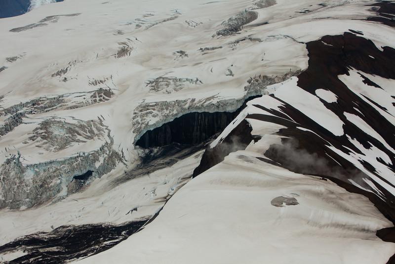 Alaska Icy Bay-4566.jpg