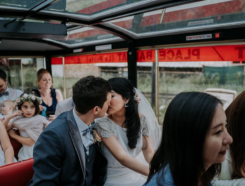 Tu-Nguyen-Destination-Wedding-Photographer-Chamonix-French-Alps-Paul-Hua-Yu-353.jpg
