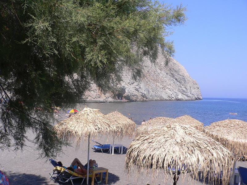 Greece 2008-543.jpg