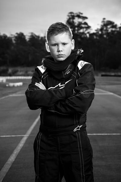 Sports-Portraits-Jake-Delphin-Racing-Colin-Butterworth-Photography-4.jpg