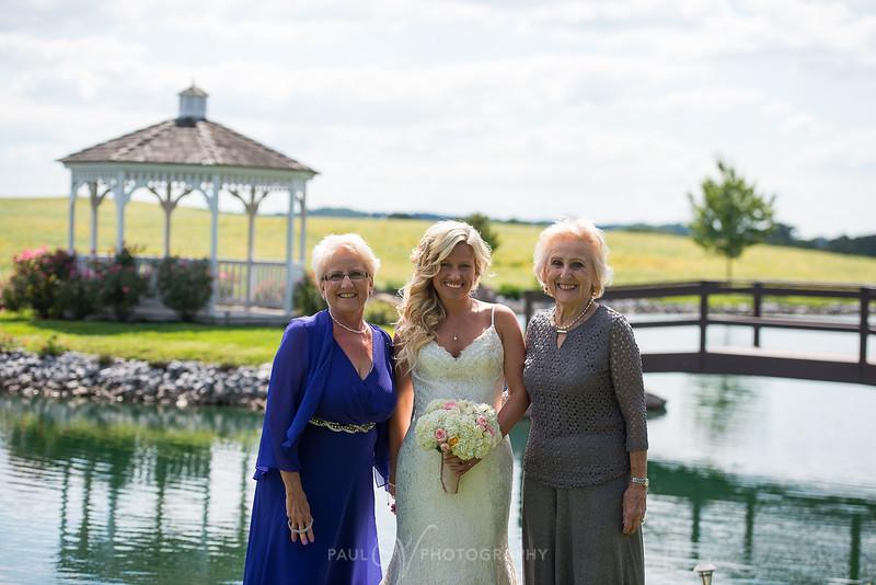 Our_Wedding_016.jpg