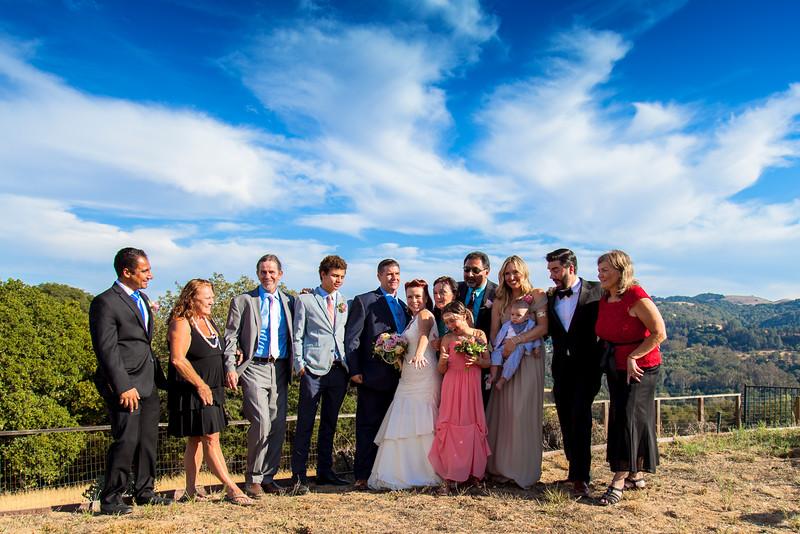 Megs & Drew Wedding 9-13-1145.jpg