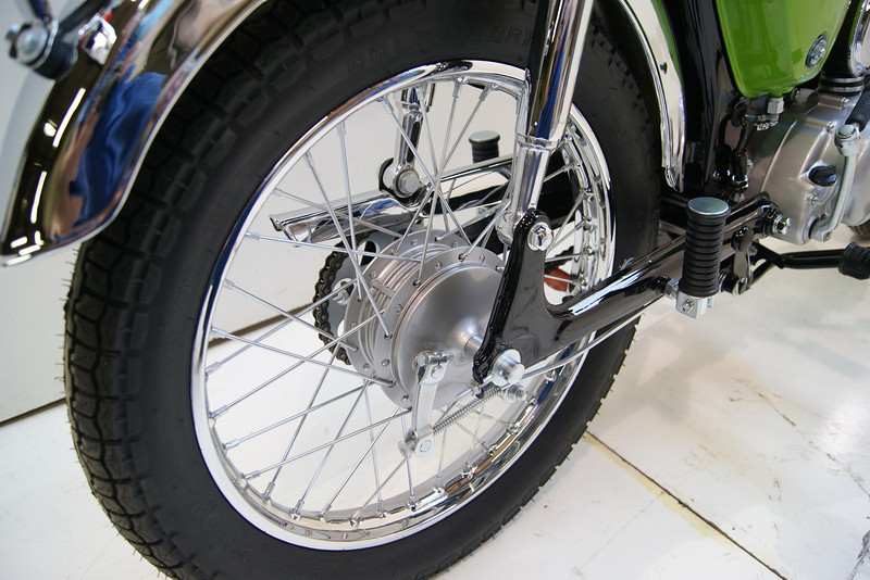 1970AC50 9-11 004.JPG