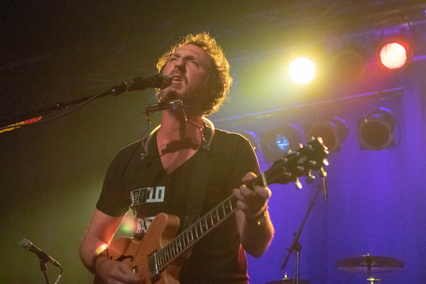 Guster 07.27.2018