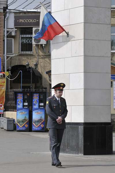 080509 2471 Russia - Moscow - Victory Day Celebrations _P ~E ~L.JPG