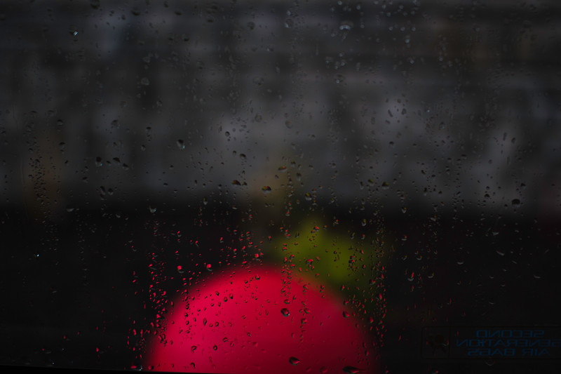 Raindrop Red Ball Colour.jpg