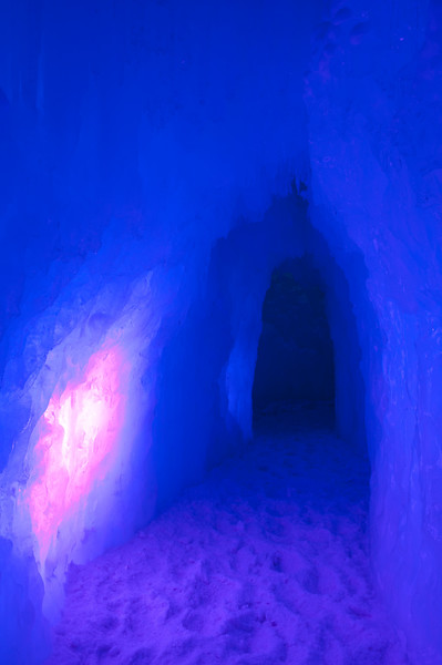 20140204 Midway Ice Castle 032.jpg