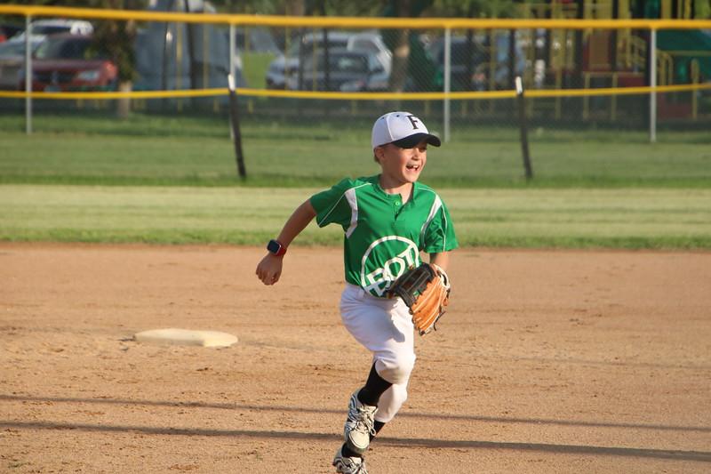 Baseball  (31).JPG