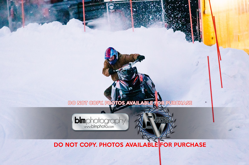 RTH_Whaleback-Mountain_12-08-18_7858 - ©BLM Photography {iptcyear4}