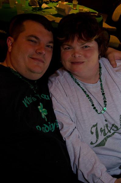2012 Camden County Emerald Society048.jpg