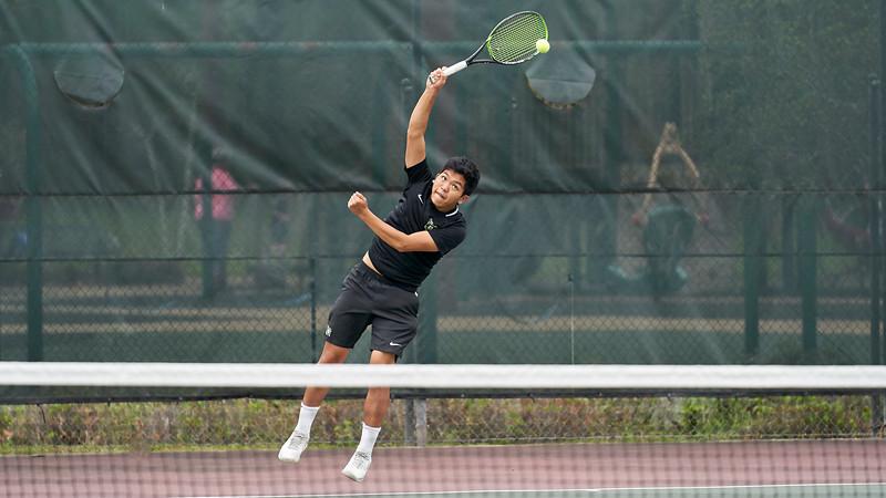 2019.BU.Tennis-vs-MUW_029.jpg