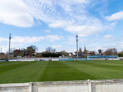 2019-04-06 Ossett United v Tadcaster Albion