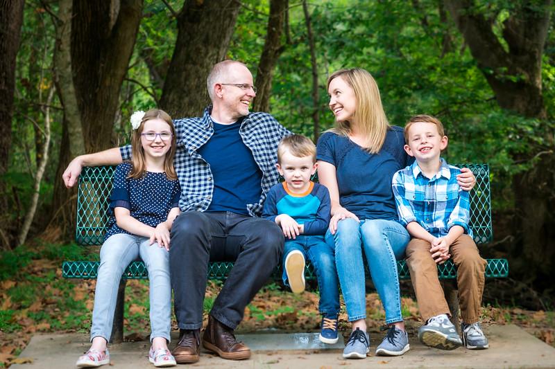 Crouch Family 2018-19.jpg