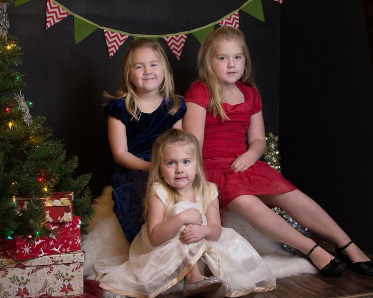 Hodgkinson Girls (1).jpg