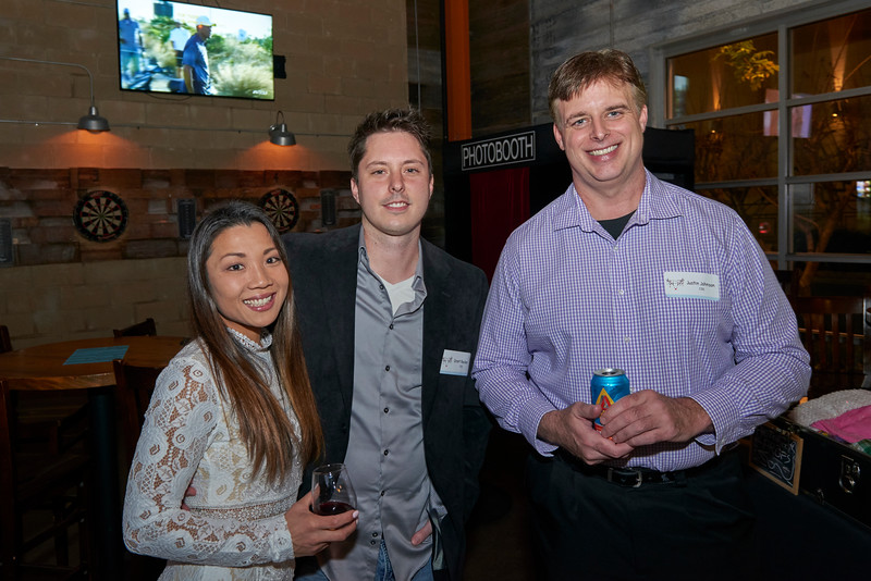 Catapult-Holiday-Party-042.jpg