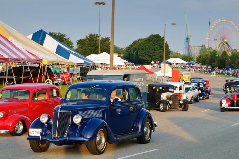 2011 Kentucky NSRA-1303.jpg