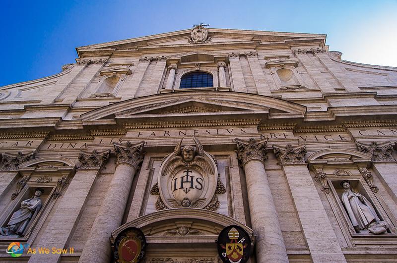 Rome-6265.jpg