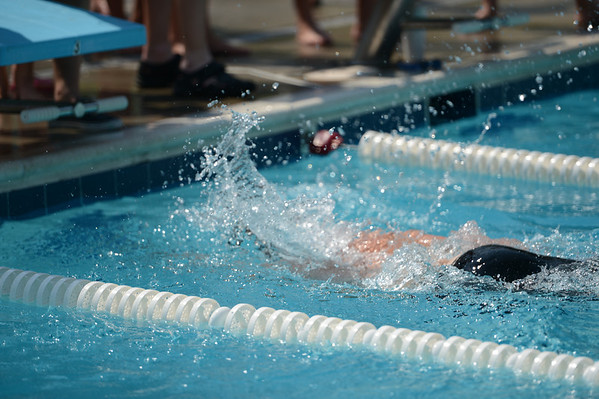 2012 MGCC Swimming - 7-7-2012