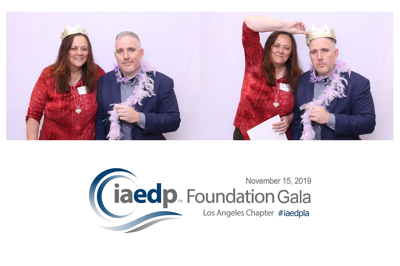 IAEDP_LA_Gala_2019_Prints_ (13).jpg