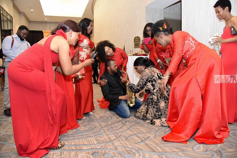 Olawumi's 50th birthday 633.jpg