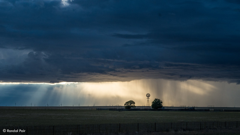 04 - Incoming thunderstorm, central New Mexico.jpg