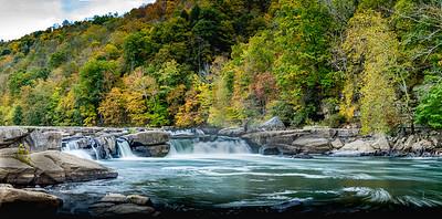 Valley Falls_WV