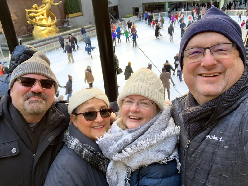 2019-12-20 NYC with Steve and Susie (10).JPEG