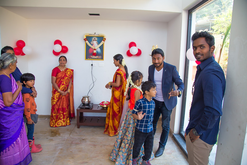 house-warming-ceremony-photography-7.jpg