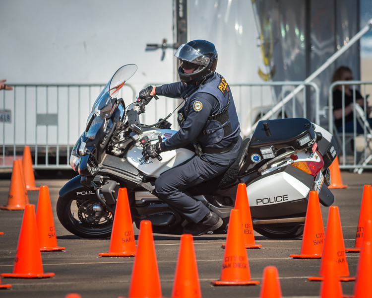 Rider 50-13.jpg