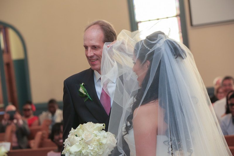 150_church_ReadyToGoPRODUCTIONS.com_New York_New Jersey_Wedding_Photographer_J+P (331).jpg