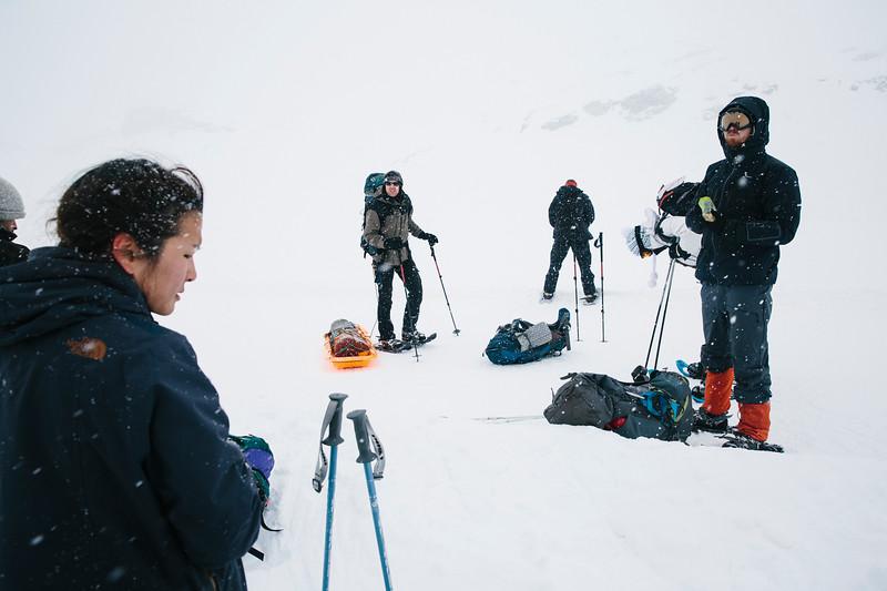 200124_Schneeschuhtour Engstligenalp_web-445.jpg