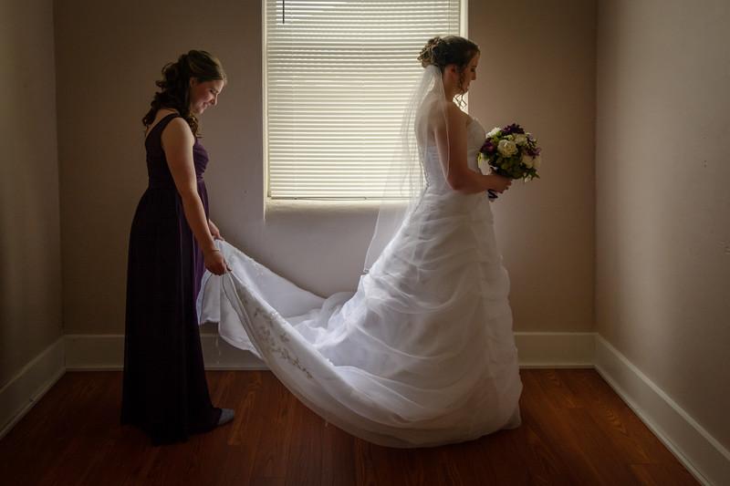 Kayla & Justin Wedding 6-2-18-99.jpg