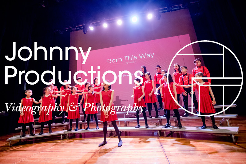 0155_day 1_SC junior A+B_red show 2019_johnnyproductions.jpg