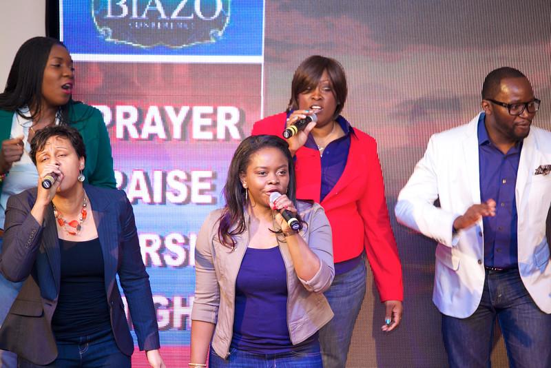 Prayer Praise Worship 015 (1).jpg